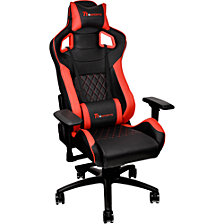 Thermaltake Tt eSports GT Fit F100 Gaming Chair