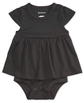 cf00e4d10 Newborn Clothes - Macy s