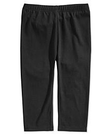 Leggings, Baby Boys or Baby Girls, Created for Macy's