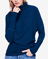 3eb4abea726 Clearance Closeout Free People Clothing - Macy s