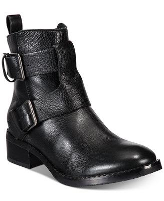 4928e2cdc31 Gentle Souls by Kenneth Cole Women's Best Of Moto Boots & Reviews ...