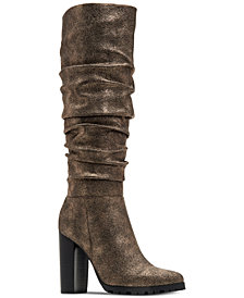 Katy Perry Oneil Slouch Boots