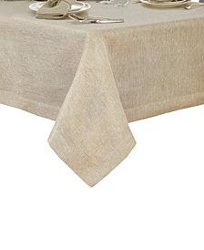 Villeroy & Boch La Classica:70 x 126 Table Cloth