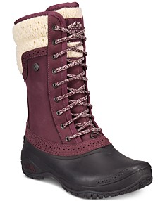 6a137de6276 Clearance Boots - Macy's