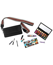 Urban Decay 7-Pc. Born To Run Vault, A $129 Value!