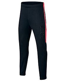 Nike Big Boys Dry CR7 Academy Pants