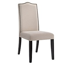 Linden Dining Chair