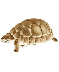Michael Michaud Tortoise Box