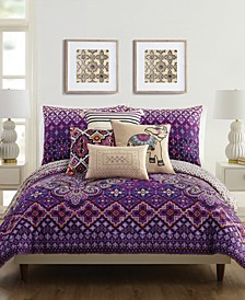 Dream Tapestry Bedding Collection