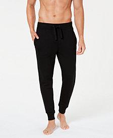 UGG® Men's Jakob Fleece Pajama Pants