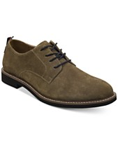 e11a3d7ebdc Tommy Hilfiger Men s Garson Oxfords