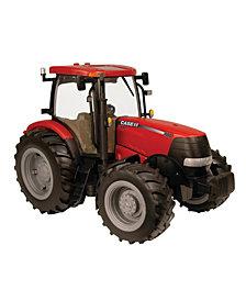 Tomy - Ertl Big Farm 1-16 Case 180 Tractor