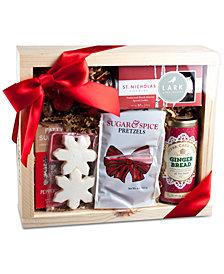 Di Bruno Bros. Sugar & Spice Gift Crate