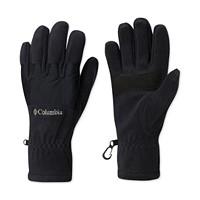 Columbia Sportswear Thermal Coil Fleece Gloves (For Men)