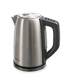 H2O Steel Plus Tea Kettle