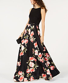 Maxi Dresses Websites