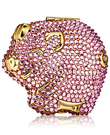 Estée Lauder Year Of The Pig Compact, 0.1-oz.