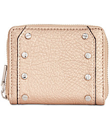 I.N.C. Jenae Zip-Around Wallet, Created for Macy's