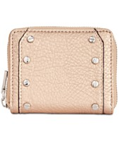 Gold Handbags and Accessories on Sale - Macy s 31c1352202522