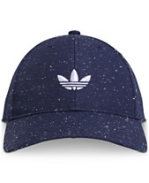 2d6a00dfcf436 adidas hat - Shop for and Buy adidas hat Online - Macy s
