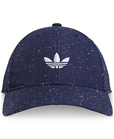 adidas Originals Relaxed Treifoil Hat