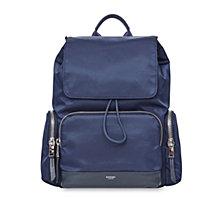 "Knomo London  Clifford  Rucksack Backpack 13"""