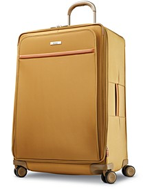 Metropolitan 2 Extended-Journey Spinner Suitcase