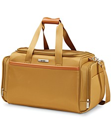 Metropolitan 2 Travel Duffel Bag