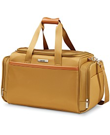 Hartmann Metropolitan 2 Travel Duffel Bag