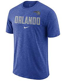 Nike Men's Orlando Magic Essential Facility T-Shirt