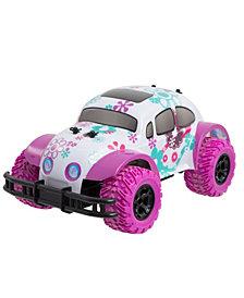 Black Series Toy RC Pixie Cruiser