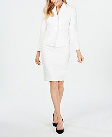 Suits Business Attire For Women Macy S