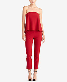 Dressy Jumpsuits For Women Shop Dressy Jumpsuits For Women Macys