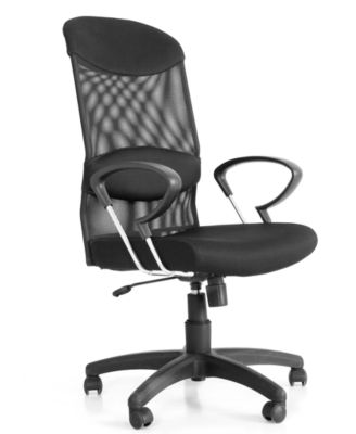 Stockholm Home Office Chair Swivel Desk Chair Furniture Macys
