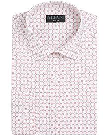 Flexible Collar Mens Dress Shirts Macy S