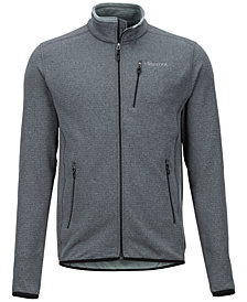 Marmot Men's Preon Jacket