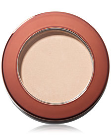 Origins Peeper Pleaser Eyeshadow