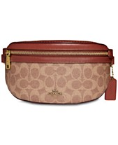b268607b1ab385 gucci fanny pack - Shop for and Buy gucci fanny pack Online - Macy's