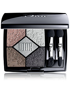 Dior 5 Couleurs Limited Edition Midnight Wish Eyeshadow Palette