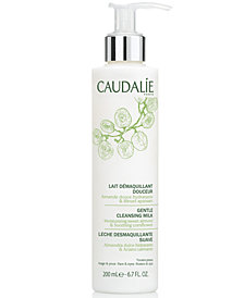 Caudalie Gentle Cleansing Milk, 6.7oz