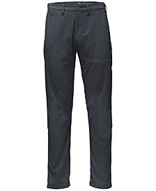 The North Face Men's Granite Face Pants