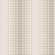 Tempaper Novogratz for Tempaper Geometric Gradient Self-Adhesive Wallpaper