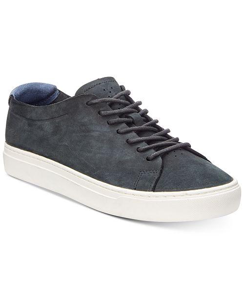 b54d49a2ae9 Lacoste Men s L.12.12 Unlined 318 1 Sneakers   Reviews - All Men s ...
