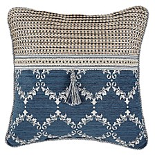 "Madrena 16"" x 16"" Fashion Decorative Pillow"