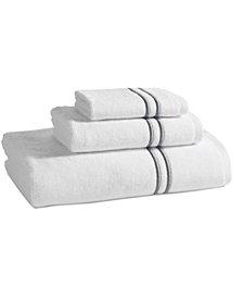 Kassatex Carrara  100% Turkish Cotton Hand Towel
