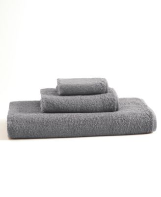Prestige 100% Turkish Cotton Bath Towel