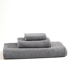 Cassadecor Premium Luxe 100% Turkish Cotton Bath Towels