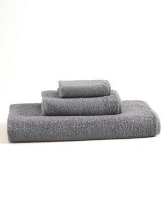 Prestige 100% Turkish Cotton Hand Towel