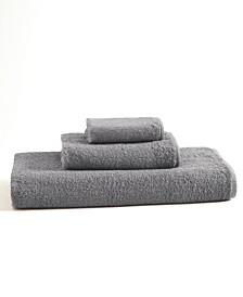 Premium Luxe 100% Turkish Cotton Hand Towel