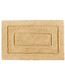 "Kassadesign 100% Cotton 20"" x 32"" Bath Rug"